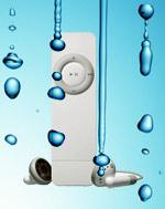 water-drops-ipod.jpg