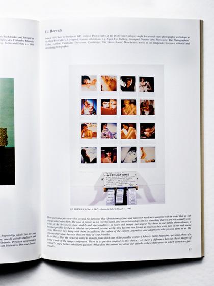 camera-austria-page-564
